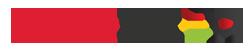 Grocery Start Logo