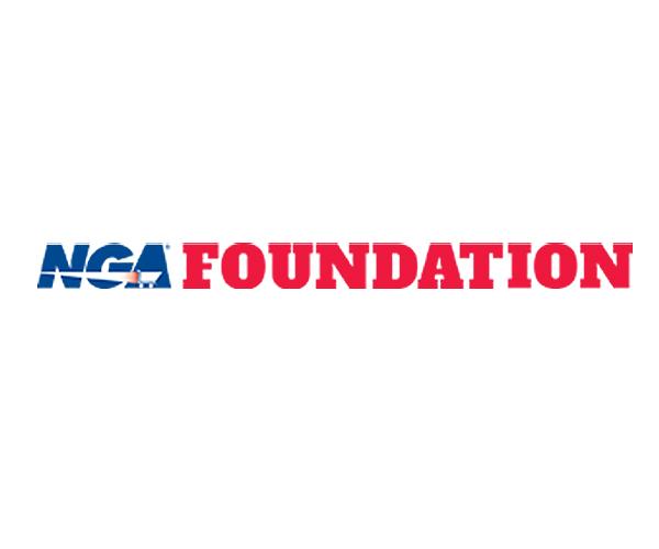 NGA Foundation